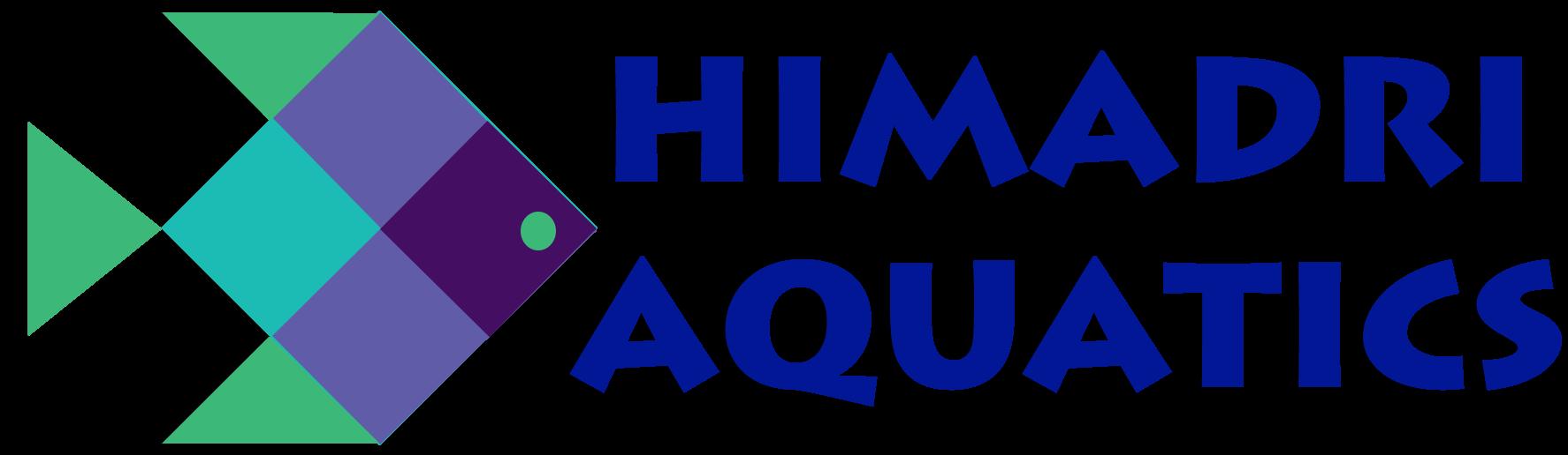 Buy Aquarium Plants and Aquarium Fishes Online
