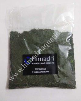 OSI Spirulina Flakes  (USA)- Dried Flakes