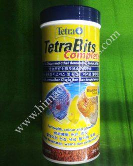 TetraBits Complete (93g)
