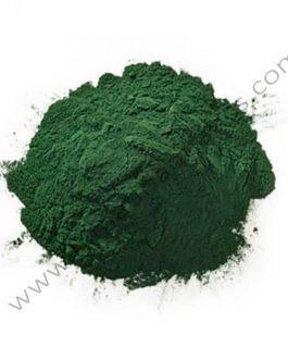 Spirulina powder (50g)