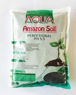 Aqua Amazon Soil