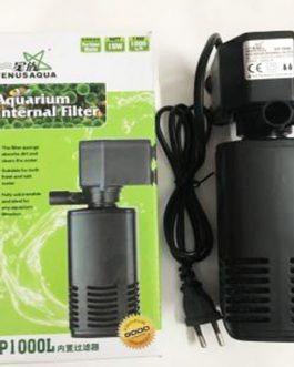 Venus Aqua SP1000L Power Aquarium Filter